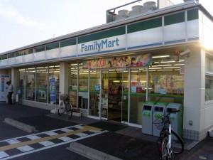 FM奈良紀寺町店